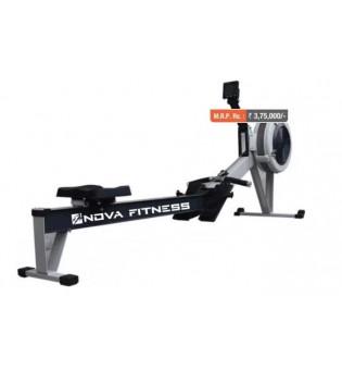 Nova C08 Rowing Machine Concord-2 Commercial
