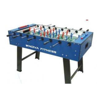 SOCCER TABLE ST001 (DELUX)