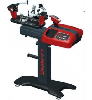 E-4000 High End Manual Stringing Machine