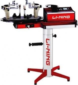 E-8000/8800 Electronic Stringing Machine