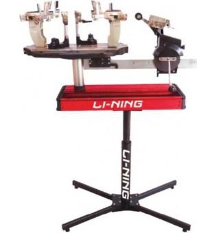 M-770 Manual Stringing Machine