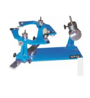 Nova-100 Indian made Stringing Machine Without Stand (Table Top)