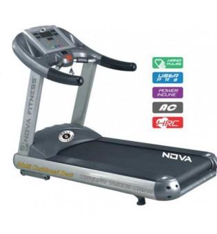 Nova 901 AC Commercial