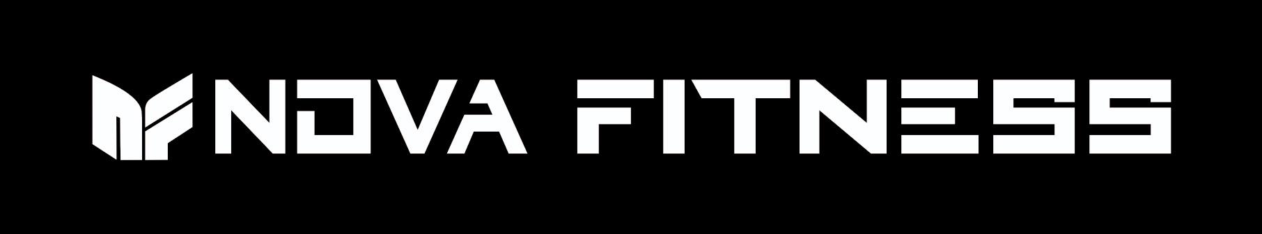 Nova Fitness